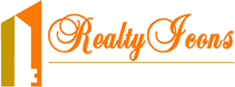 realty-icons-logo
